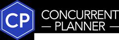 Concurrent Planner